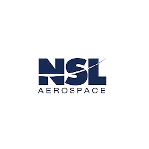 NSL Aerospace Logo
