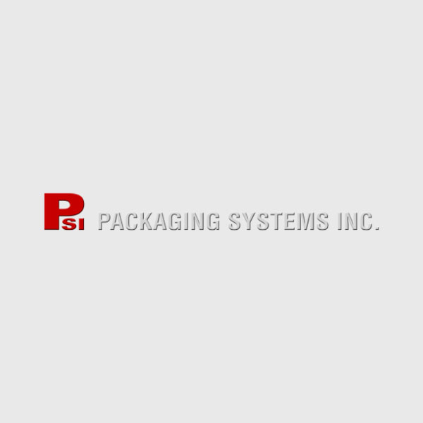 Packing Systems Inc. Logo