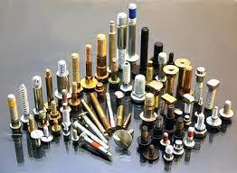 Aircraft Parts Supplier