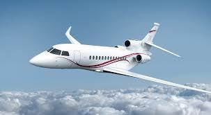 Falcon Aircraft