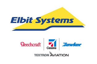 Aviation Repairs Customers